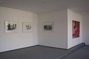12 Korund, Sächsische Landesärztekammer, Dresden, 2008, Foto Thomas Baumhekel