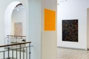 30 ELBSANDSTEIN, Altana Galerie, Dresden, 2015, Foto Kirsten Lassig