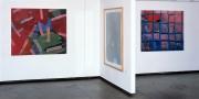 VIER/10, Kupferstich-Kabinett Dresden, 2002, Foto Michael Lange